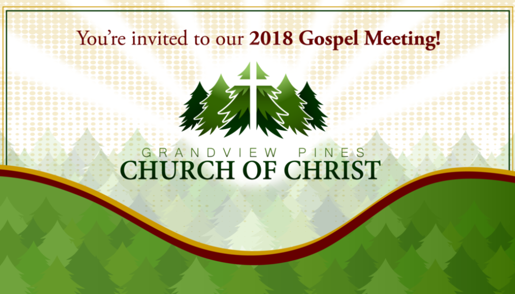 gospel_meeting_2018_slide1
