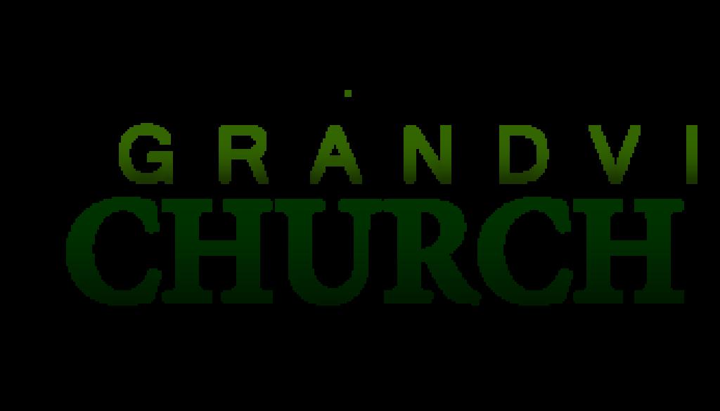 gvp-logo-2018