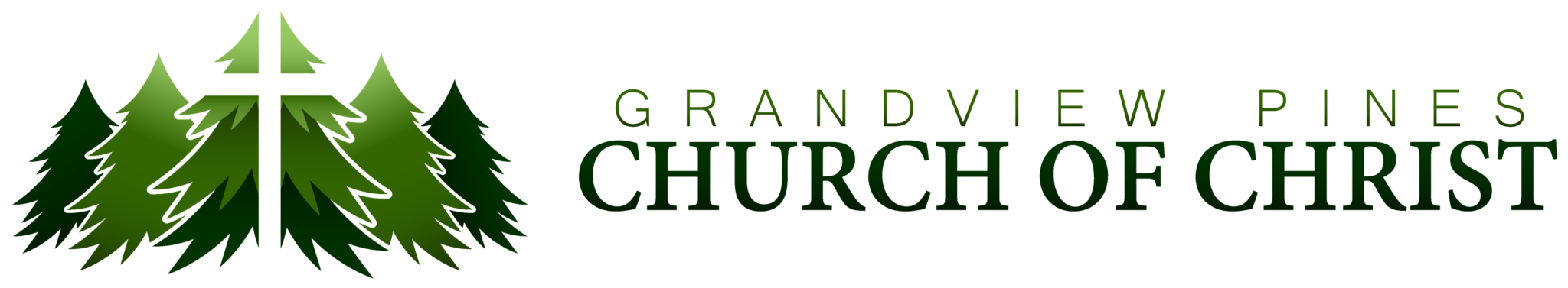 The church of Christ at Grandview Pines