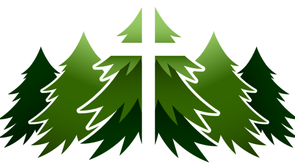 gvp-logo-2018b