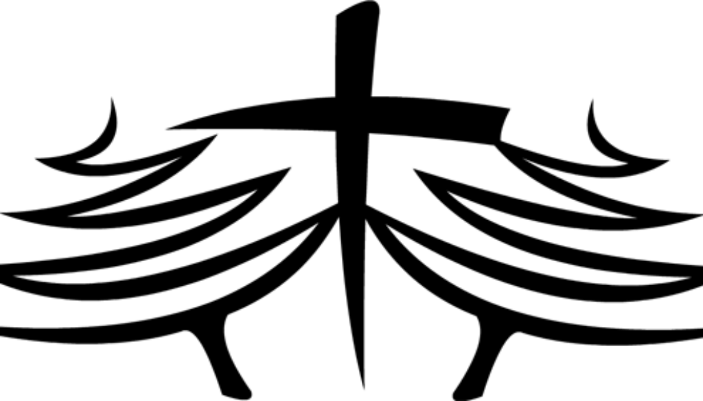 gvp_logo4