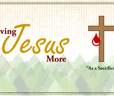 Loving-Jesus-More-As-A-Sacrifice